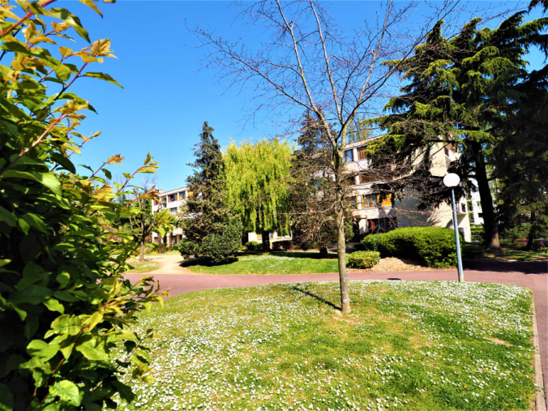 Vente appartement Andresy 219900€ - Photo 8