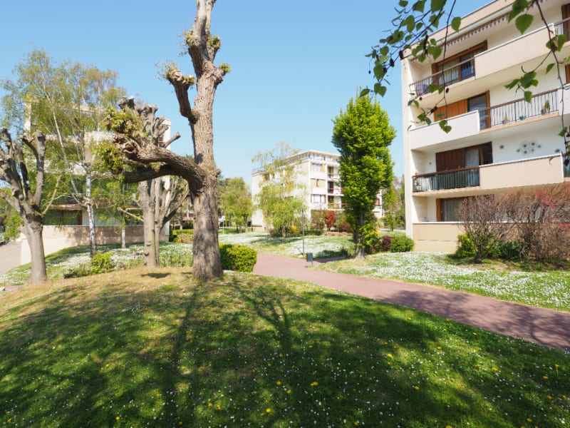 Vente appartement Andresy 219900€ - Photo 9