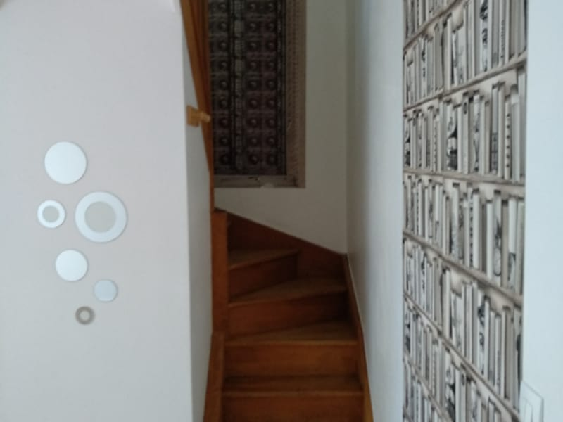 Rental apartment Argenteuil 1250€ CC - Picture 3