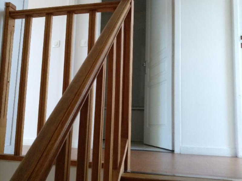 Rental apartment Argenteuil 1250€ CC - Picture 4