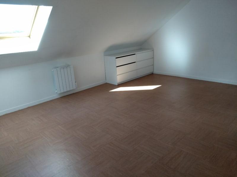 Rental apartment Argenteuil 1250€ CC - Picture 5