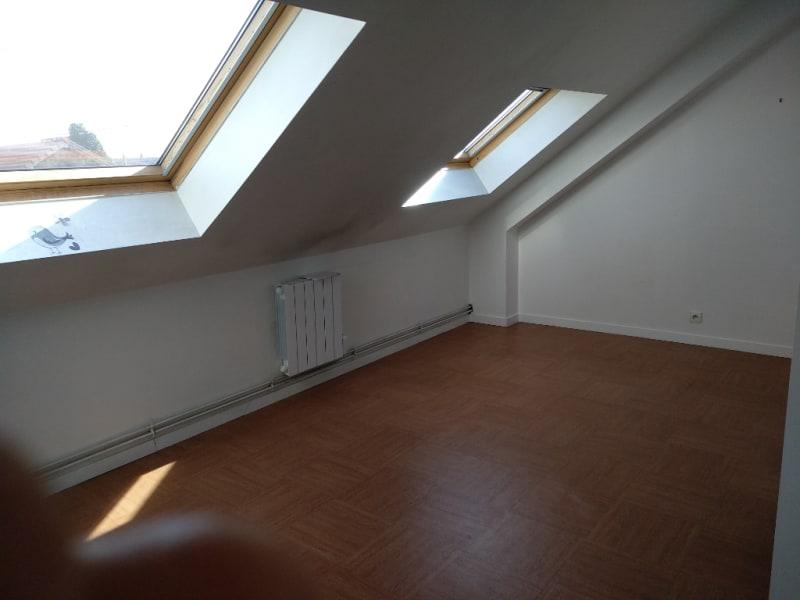 Rental apartment Argenteuil 1250€ CC - Picture 6