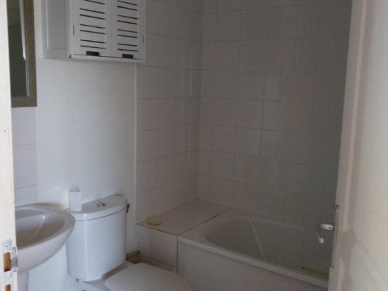Rental apartment Argenteuil 1250€ CC - Picture 7