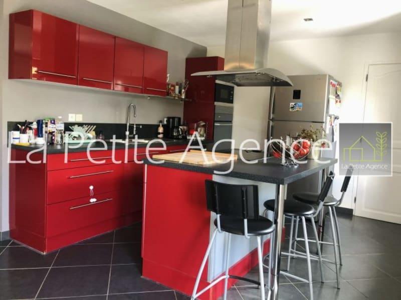 Vente maison / villa Ostricourt 296900€ - Photo 2