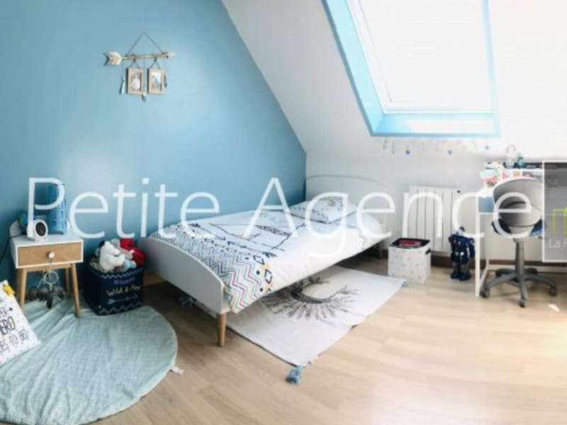 Vente maison / villa Ostricourt 296900€ - Photo 3