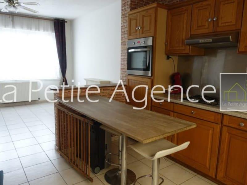 Sale house / villa Wattignies 198000€ - Picture 2