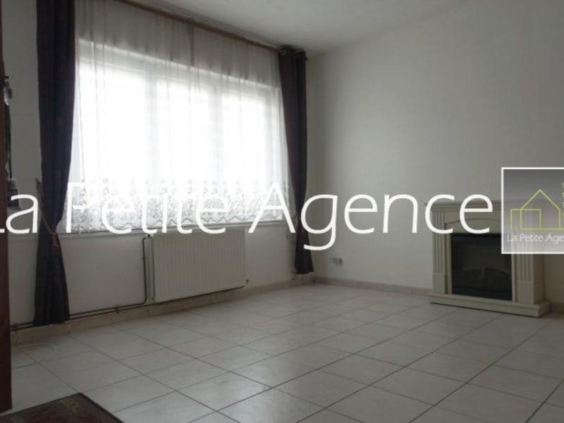 Sale house / villa Wattignies 198000€ - Picture 3