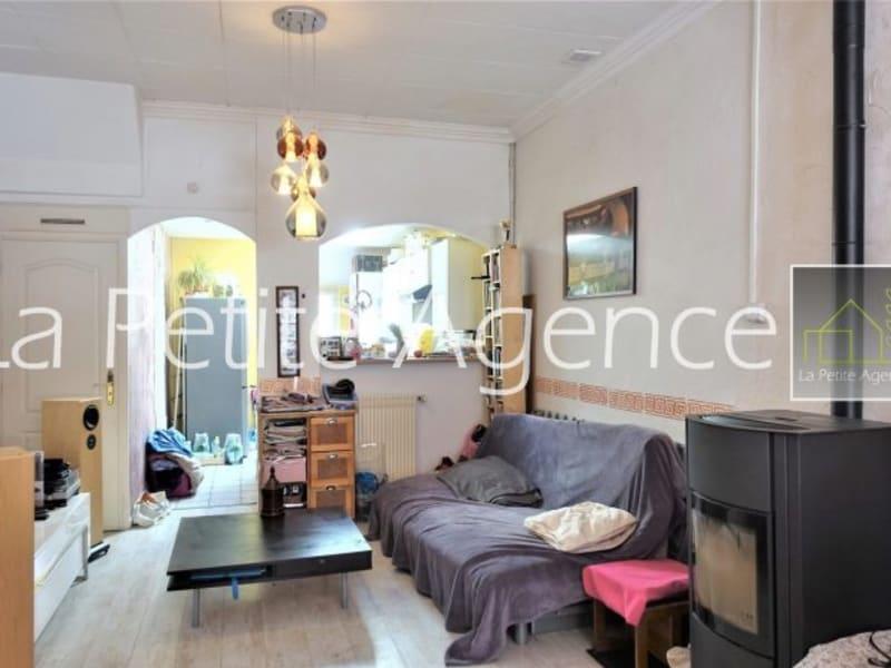 Vente maison / villa Lambersart 281900€ - Photo 2