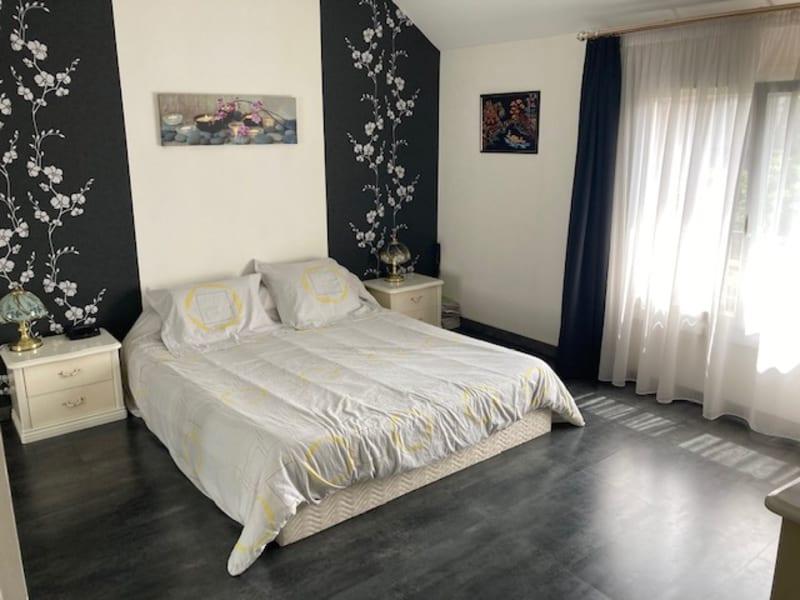 Sale house / villa Franconville 465000€ - Picture 6