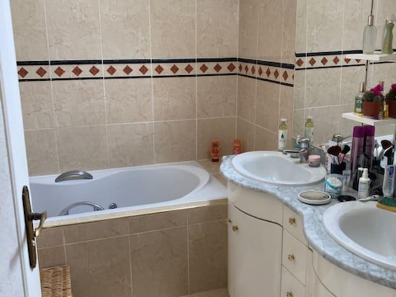 Sale house / villa Franconville 465000€ - Picture 7