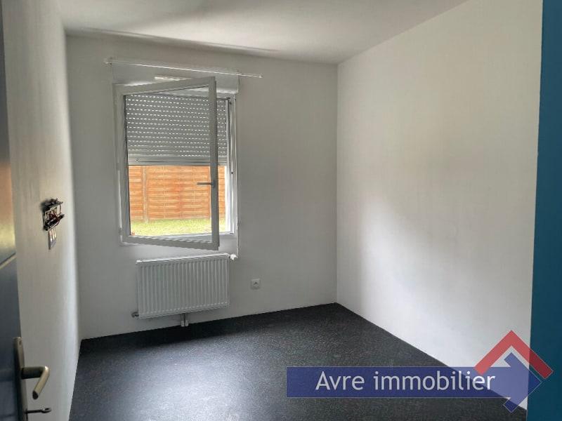 Vente maison / villa Verneuil d'avre et d'iton 159000€ - Photo 6