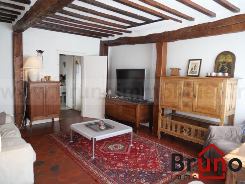 Sale house / villa Saint valery sur somme 374800€ - Picture 2