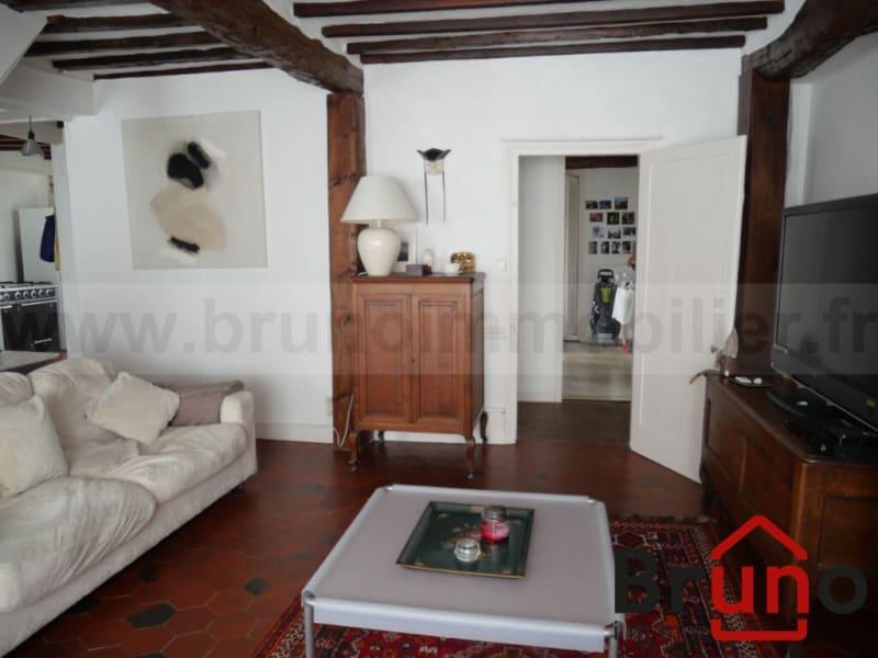 Sale house / villa Saint valery sur somme 374800€ - Picture 3