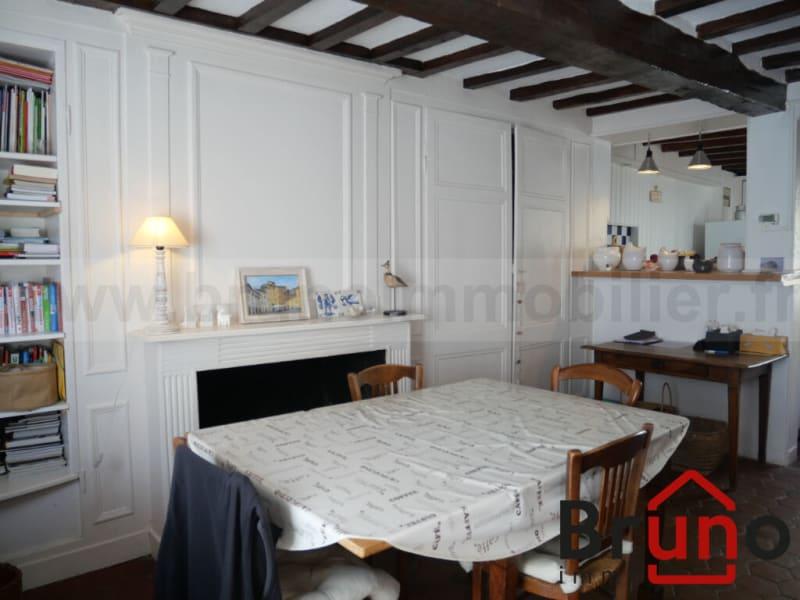 Sale house / villa Saint valery sur somme 374800€ - Picture 4