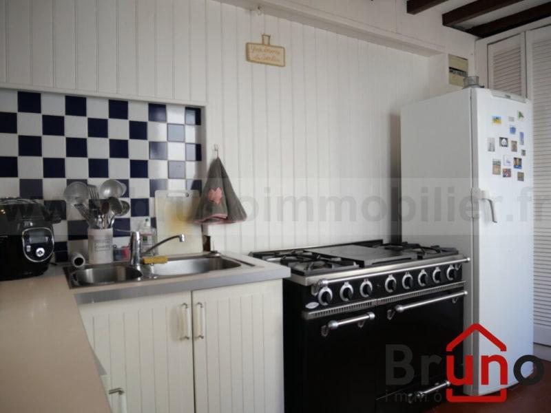 Sale house / villa Saint valery sur somme 374800€ - Picture 5