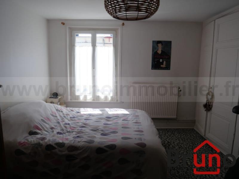 Sale house / villa Saint valery sur somme 374800€ - Picture 6