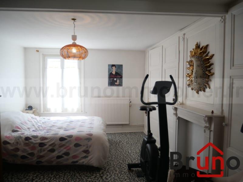 Sale house / villa Saint valery sur somme 374800€ - Picture 7