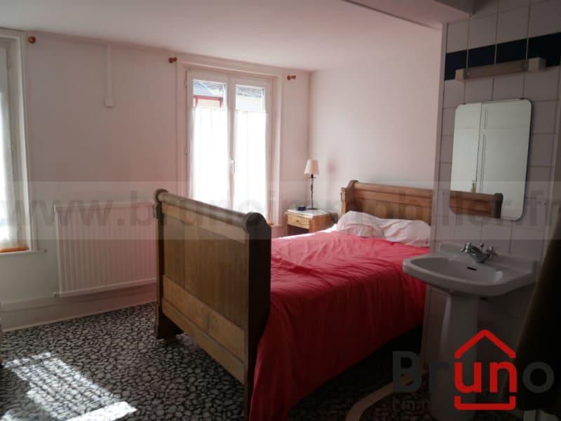 Sale house / villa Saint valery sur somme 374800€ - Picture 8