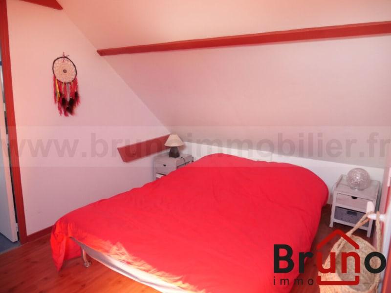 Sale house / villa Saint valery sur somme 374800€ - Picture 9