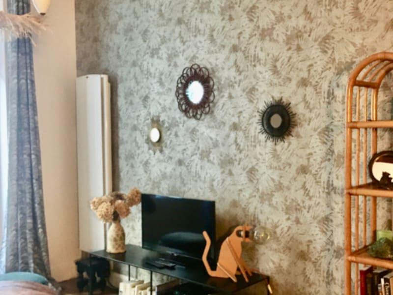 Alquiler  apartamento Clamart 850€ CC - Fotografía 1