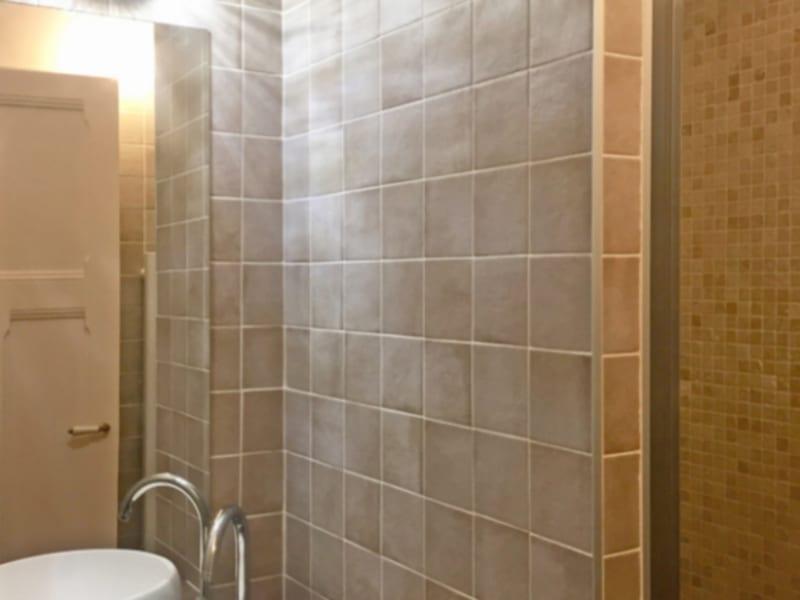 Alquiler  apartamento Clamart 850€ CC - Fotografía 5