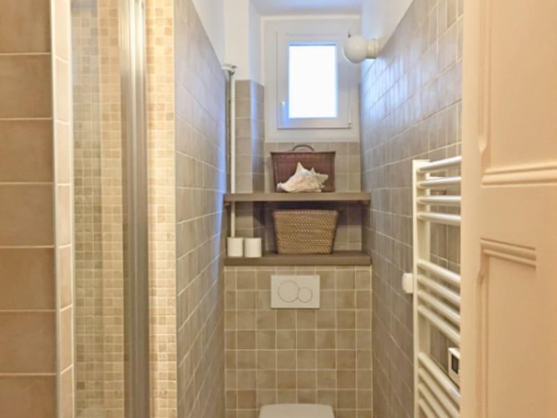 Alquiler  apartamento Clamart 850€ CC - Fotografía 6