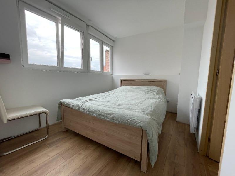 Sale apartment Valenciennes 199000€ - Picture 6