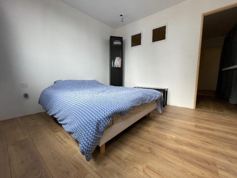 Sale apartment Valenciennes 199000€ - Picture 7