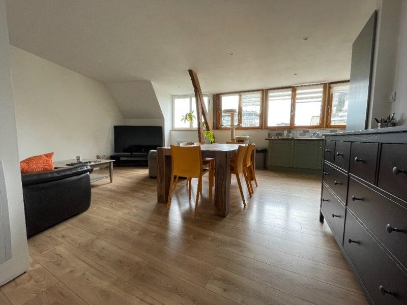 Sale apartment Valenciennes 199000€ - Picture 8