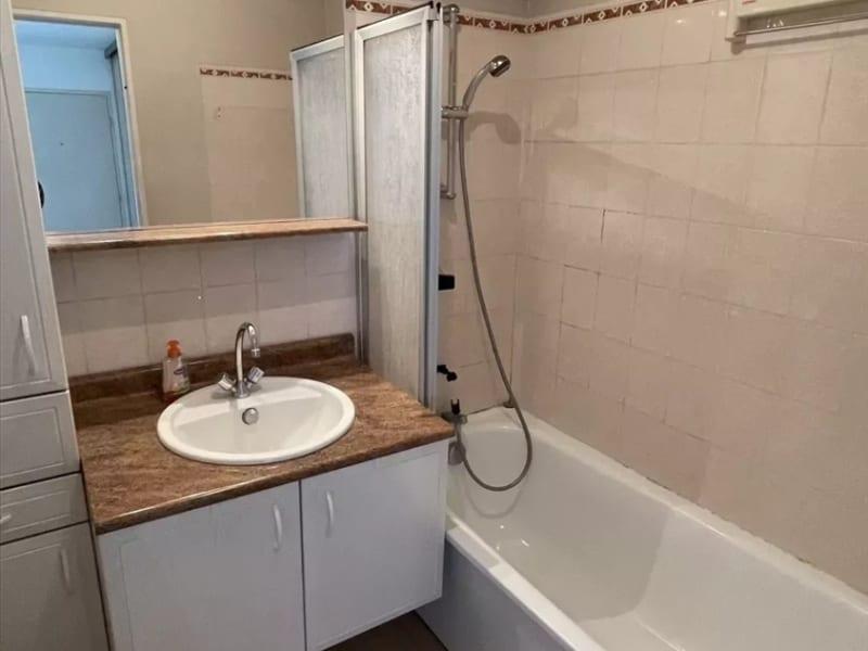 Vente appartement Livry-gargan 232000€ - Photo 8