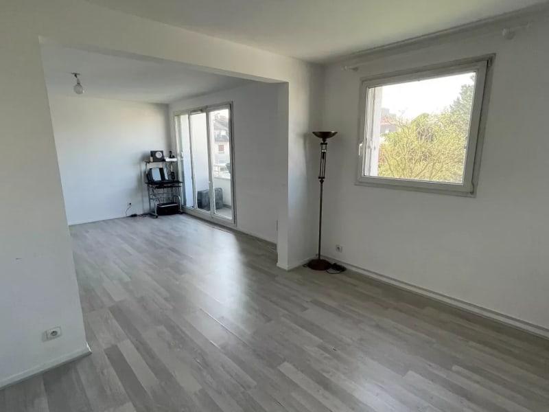 Vente appartement Livry-gargan 232000€ - Photo 4