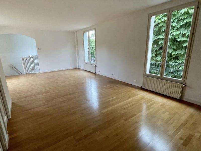 Vente maison / villa Le raincy 447000€ - Photo 3