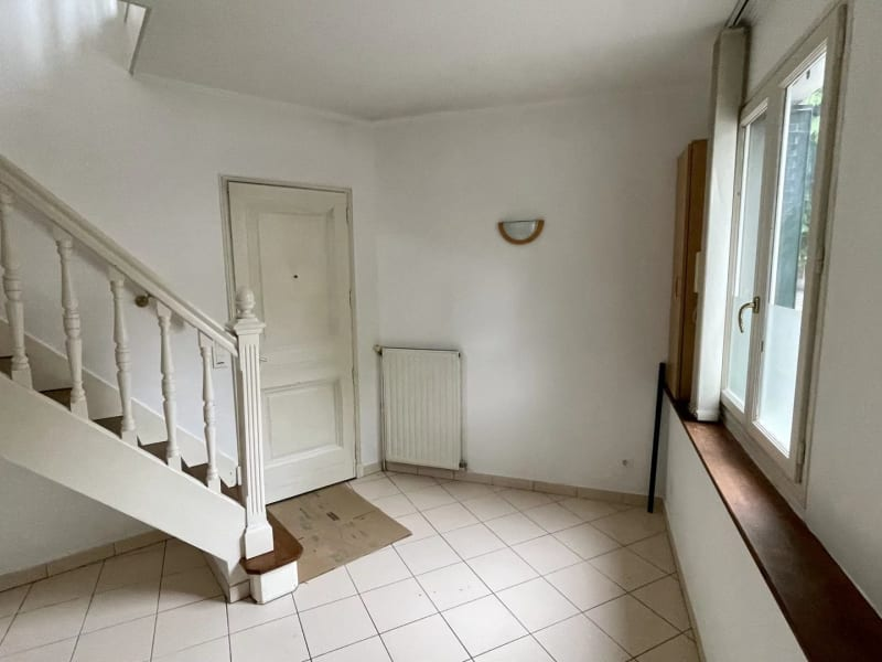 Vente maison / villa Le raincy 447000€ - Photo 6