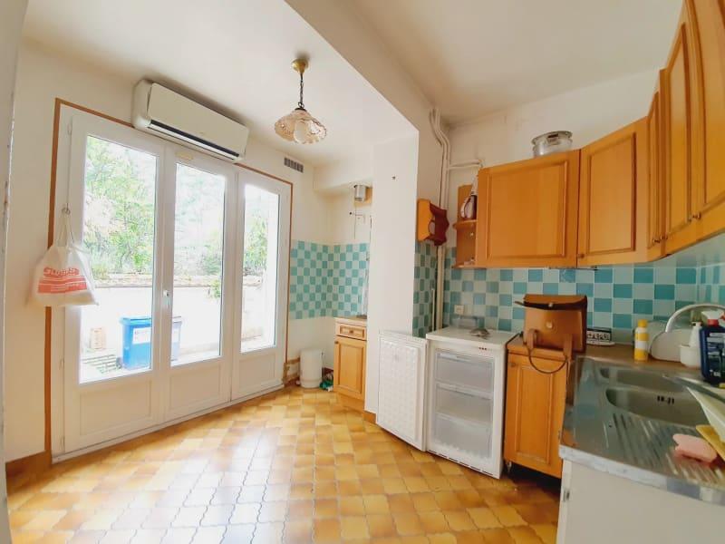 Vente maison / villa Le raincy 470000€ - Photo 5