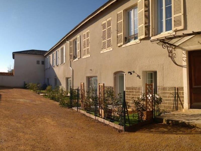 Verkauf wohnung Belleville 225000€ - Fotografie 8