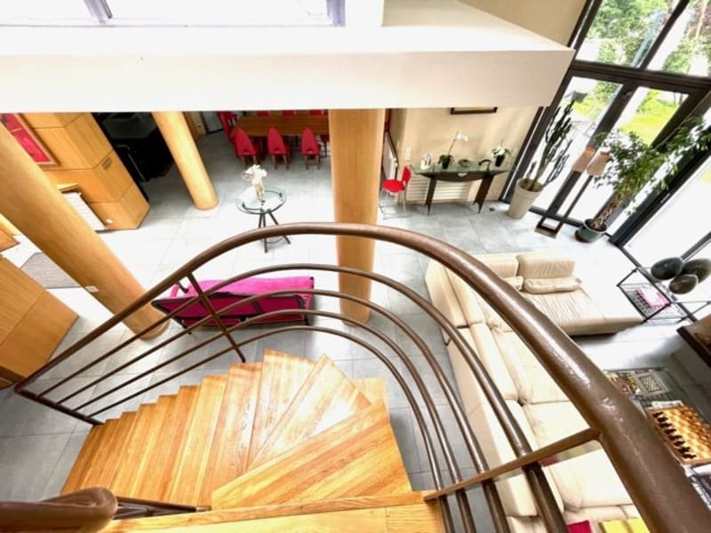 Vente de prestige maison / villa Saint-maur-des-fossés 2420000€ - Photo 7