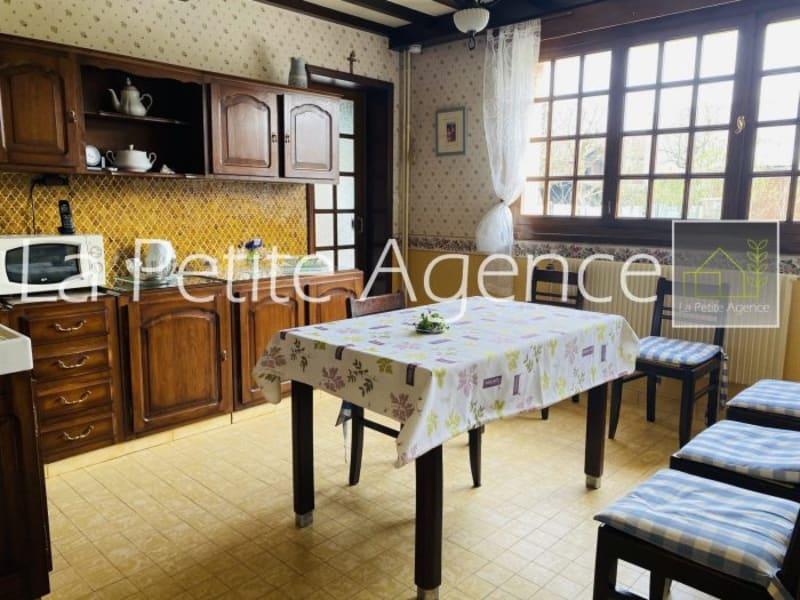 Sale house / villa Annoeullin 239900€ - Picture 4