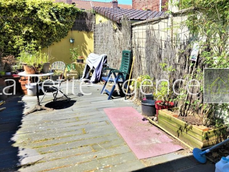 Sale house / villa Lille 281900€ - Picture 5