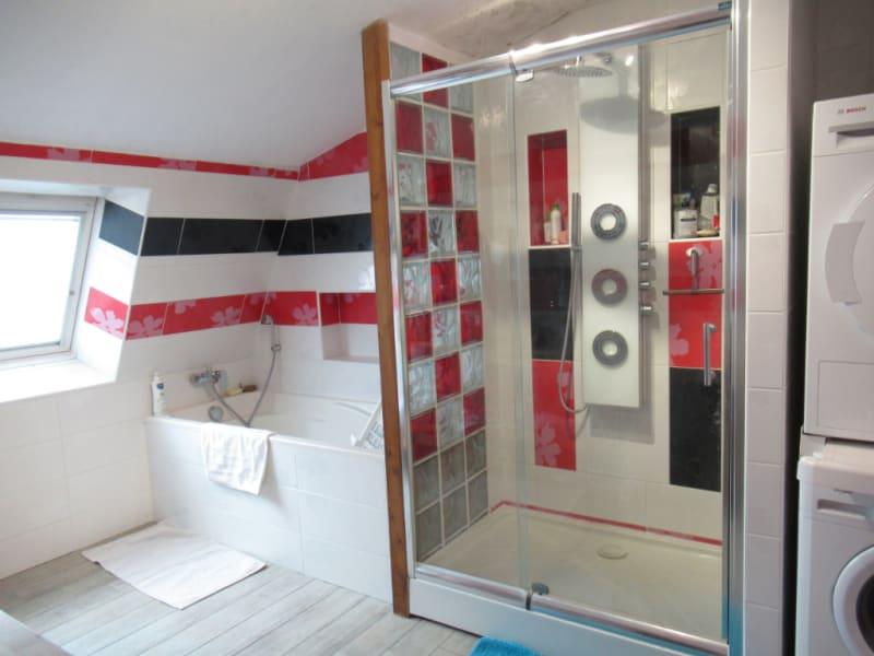 Sale apartment Quimper 199500€ - Picture 5