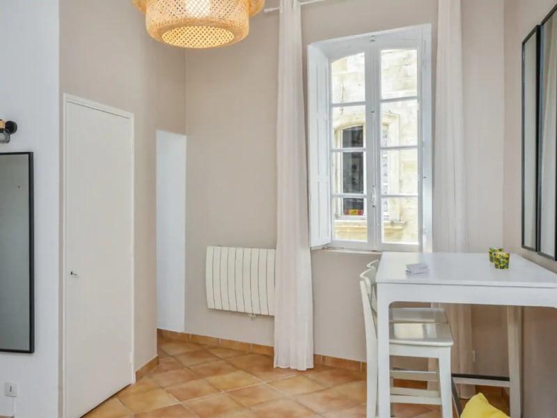 Vermietung wohnung Avignon 470€ CC - Fotografie 4