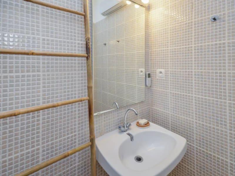 Vermietung wohnung Avignon 470€ CC - Fotografie 7