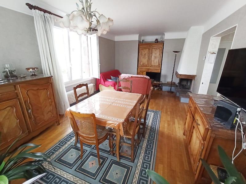 Sale house / villa Le thillay 360000€ - Picture 3