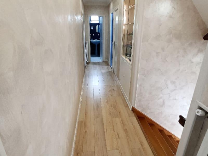 Sale house / villa Le thillay 360000€ - Picture 5