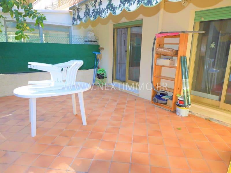 Verkauf wohnung Menton 249000€ - Fotografie 1