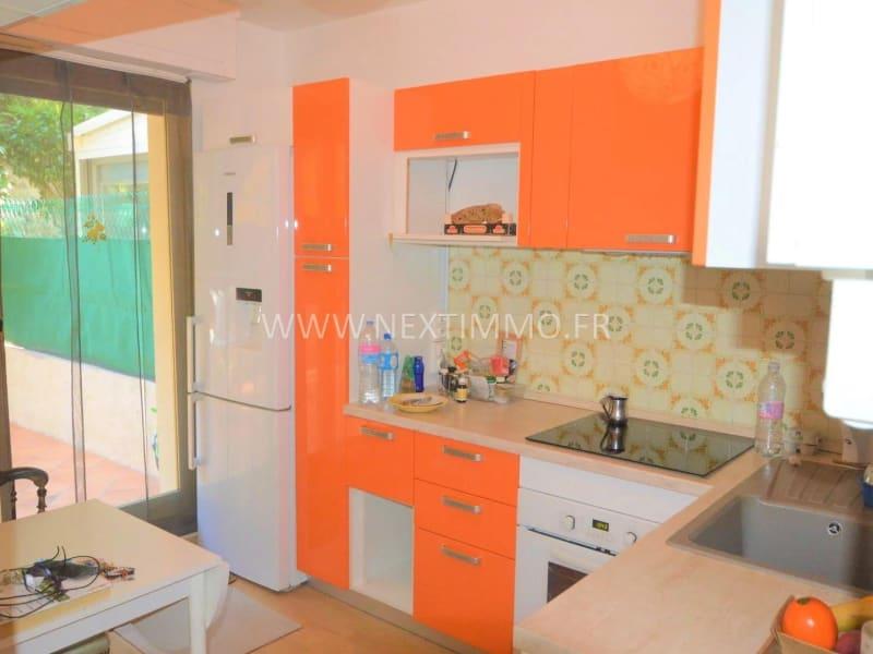 Verkauf wohnung Menton 249000€ - Fotografie 5