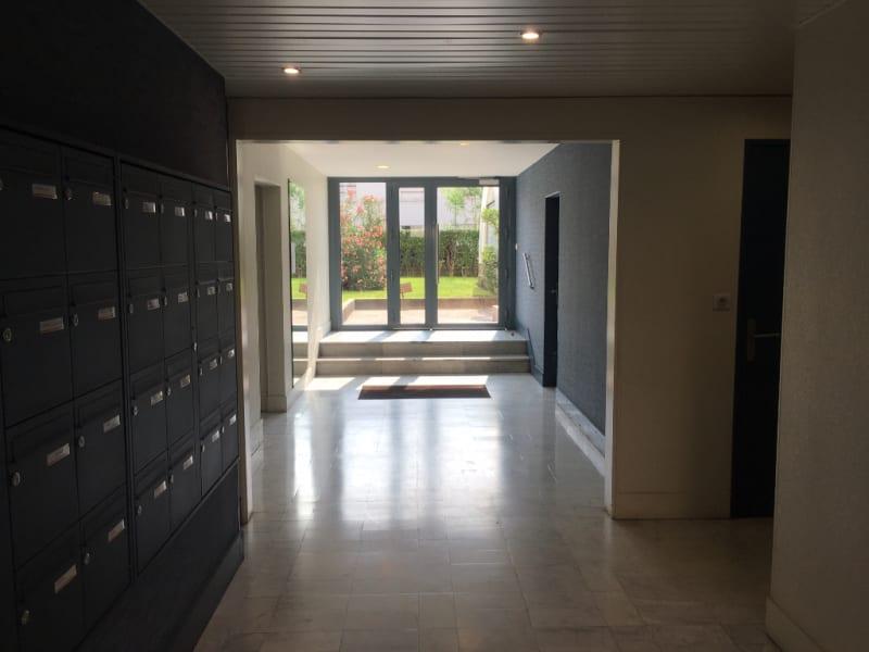 Sale apartment Paris 18ème 165000€ - Picture 3
