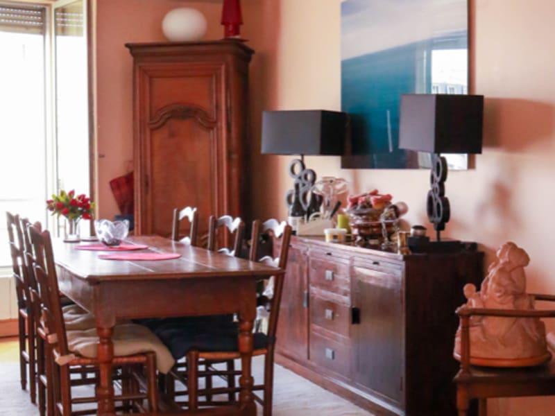 Sale apartment Boulogne billancourt 1490000€ - Picture 6