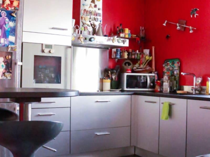 Sale apartment Boulogne billancourt 1490000€ - Picture 7