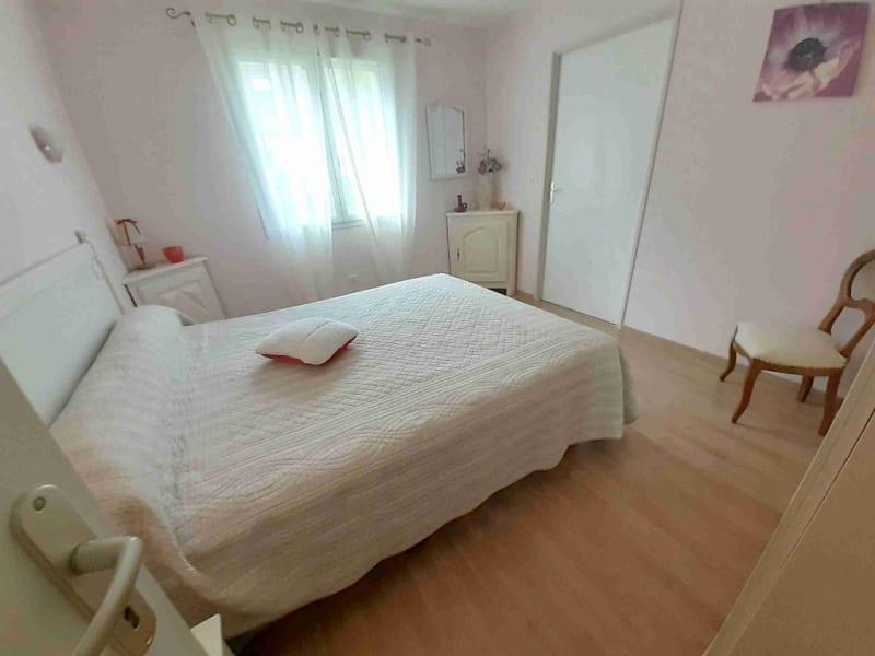 Sale house / villa Orgelet 285000€ - Picture 3