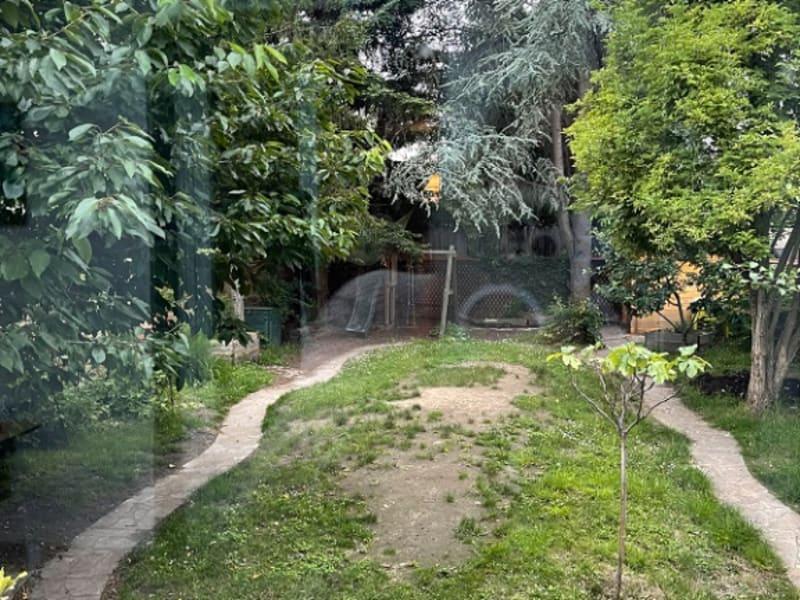 Vente maison / villa Argenteuil 393000€ - Photo 2